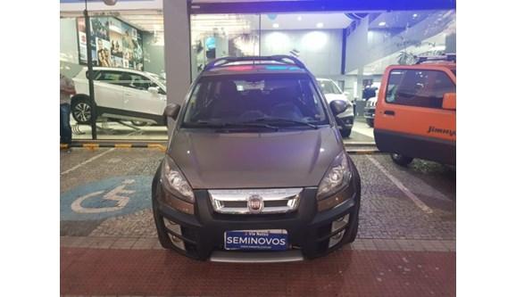 //www.autoline.com.br/carro/fiat/idea-18-adventure-16v-flex-4p-manual/2013/belo-horizonte-mg/8594464