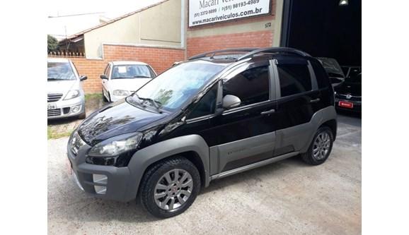 //www.autoline.com.br/carro/fiat/idea-18-adventure-16v-flex-4p-manual/2016/porto-alegre-rs/8661810