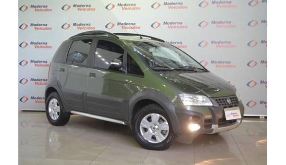 //www.autoline.com.br/carro/fiat/idea-18-adventure-8v-flex-4p-manual/2008/belo-horizonte-mg/8763806
