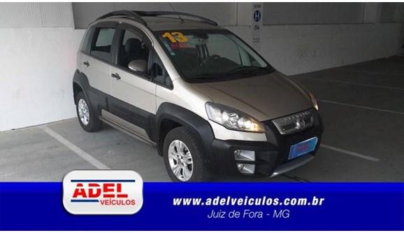 //www.autoline.com.br/carro/fiat/idea-18-adventure-16v-flex-4p-manual/2013/juiz-de-fora-mg/9221855