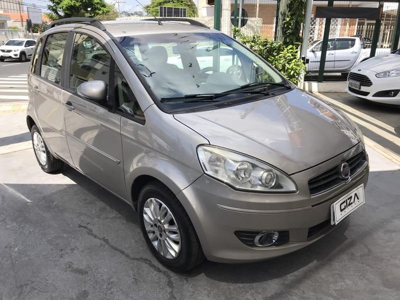 //www.autoline.com.br/carro/fiat/idea-14-attractive-8v-flex-4p-manual/2012/taubate-sp/9557463