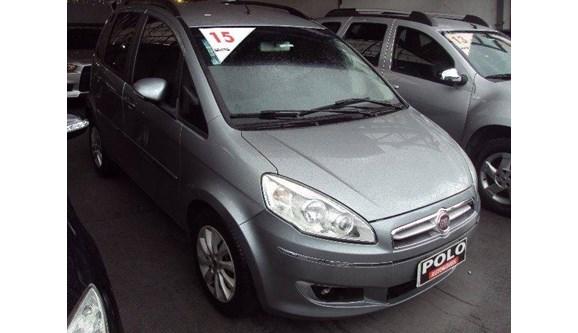 //www.autoline.com.br/carro/fiat/idea-16-essence-16v-flex-4p-manual/2015/sao-paulo-sp/6311082