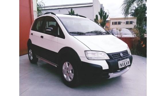//www.autoline.com.br/carro/fiat/idea-18-adventure-16v-flex-4p-manual/2007/porto-alegre-rs/6754997