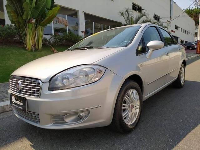 //www.autoline.com.br/carro/fiat/linea-19-lx-16v-flex-4p-manual/2010/sao-jose-dos-campos-sp/12516259