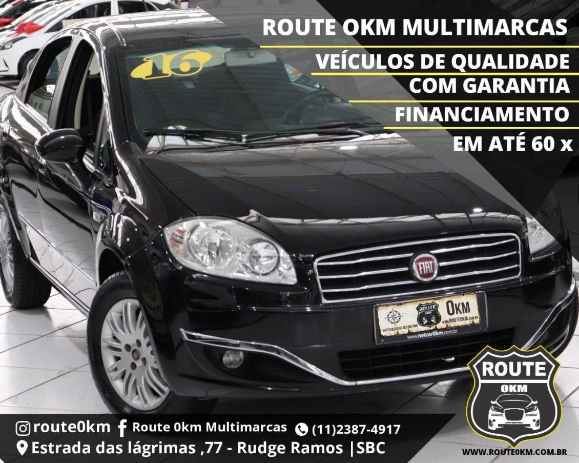 //www.autoline.com.br/carro/fiat/linea-18-essence-dualogic-16v-130cv-4p-flex/2016/sao-paulo-sp/12524838