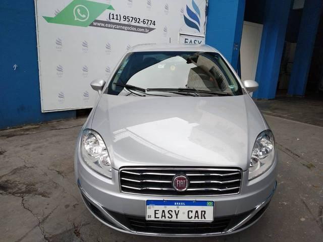 //www.autoline.com.br/carro/fiat/linea-18-essence-16v-flex-4p-manual/2016/sao-paulo-sp/12587003