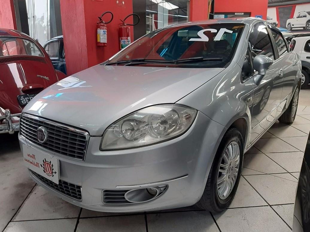 //www.autoline.com.br/carro/fiat/linea-18-essence-16v-flex-4p-manual/2012/sao-paulo-sp/12594234