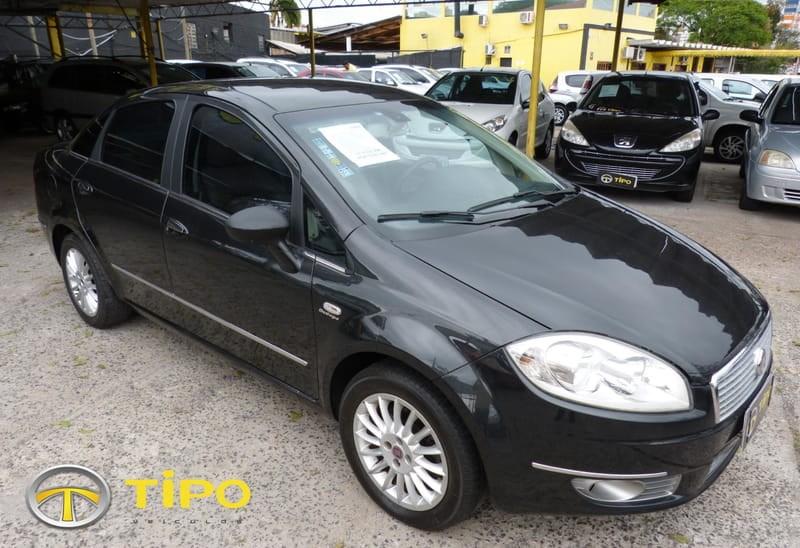 //www.autoline.com.br/carro/fiat/linea-19-absolute-16v-flex-4p-dualogic/2009/porto-alegre-rs/12913472