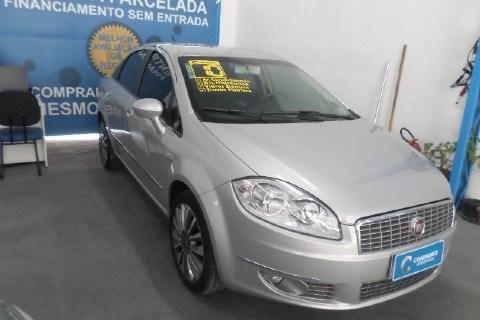 //www.autoline.com.br/carro/fiat/linea-19-absolute-16v-flex-4p-dualogic/2010/sao-paulo-sp/13900703