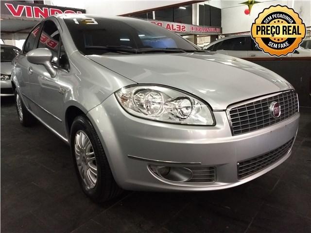 //www.autoline.com.br/carro/fiat/linea-18-essence-16v-flex-4p-dualogic/2013/rio-de-janeiro-rj/14413558