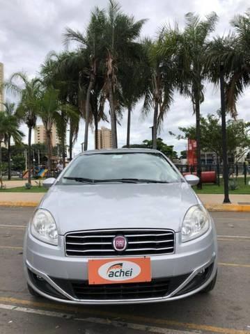 //www.autoline.com.br/carro/fiat/linea-18-essence-dualogic-16v-130cv-4p-flex/2016/inhumas-go/14430583
