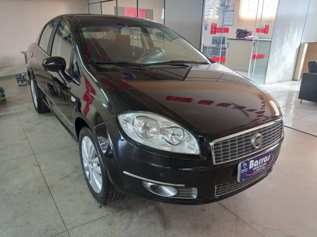 //www.autoline.com.br/carro/fiat/linea-18-essence-16v-flex-4p-manual/2013/presidente-prudente-sp/14471223
