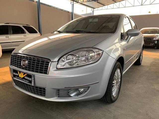 //www.autoline.com.br/carro/fiat/linea-19-lx-16v-flex-4p-manual/2010/mineiros-go/14486513
