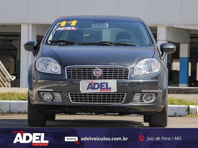//www.autoline.com.br/carro/fiat/linea-18-hlx-16v-flex-4p-manual/2011/juiz-de-fora-mg/14688074
