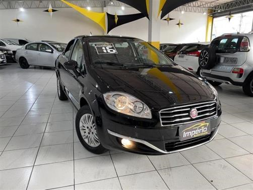 //www.autoline.com.br/carro/fiat/linea-18-essence-16v-flex-4p-manual/2016/sao-paulo-sp/14886362