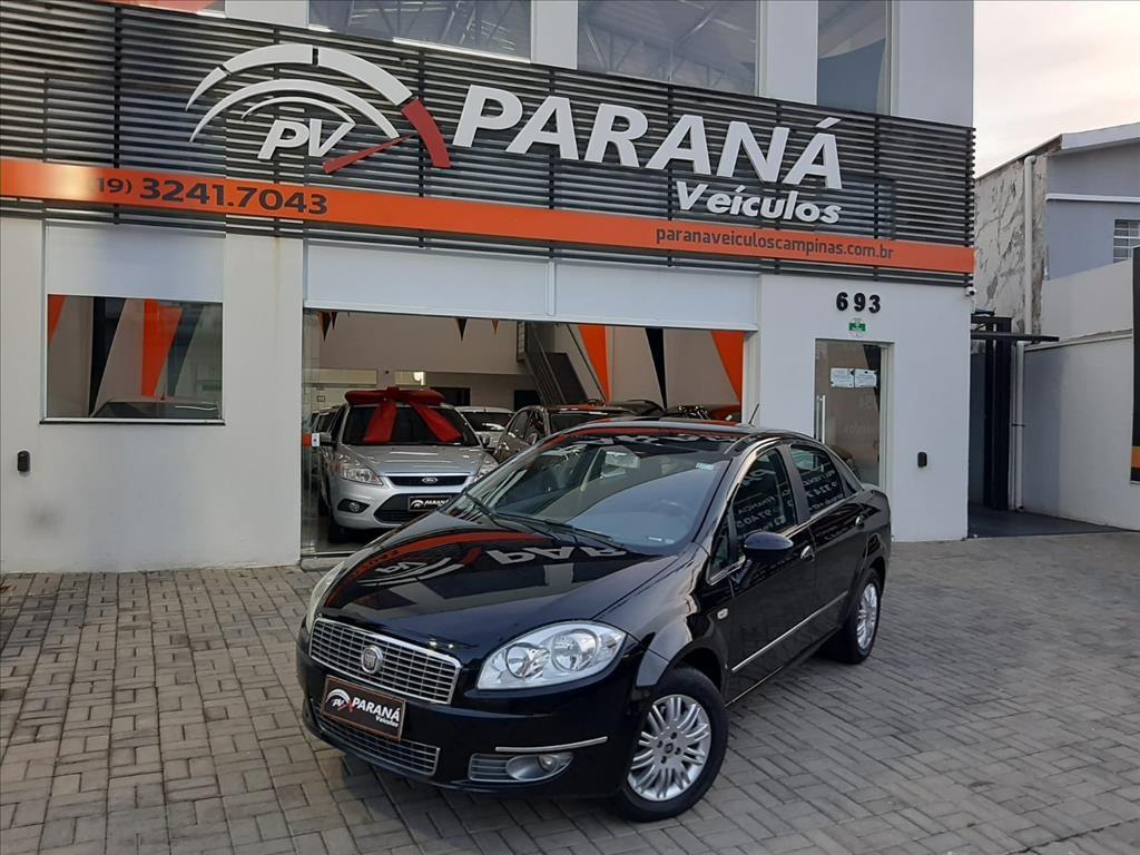 //www.autoline.com.br/carro/fiat/linea-18-lx-16v-flex-4p-manual/2011/campinas-sp/15329979