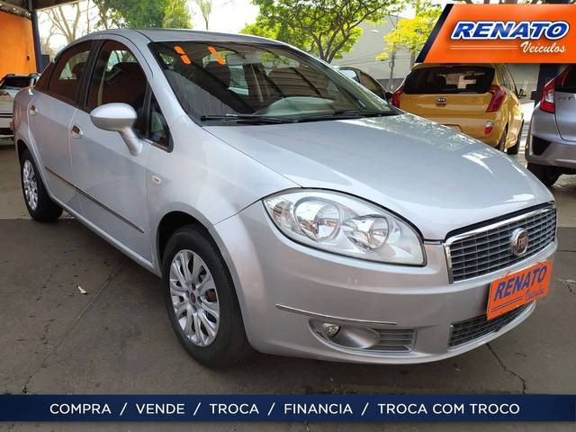 //www.autoline.com.br/carro/fiat/linea-18-lx-16v-flex-4p-manual/2011/ribeirao-preto-sp/15582674