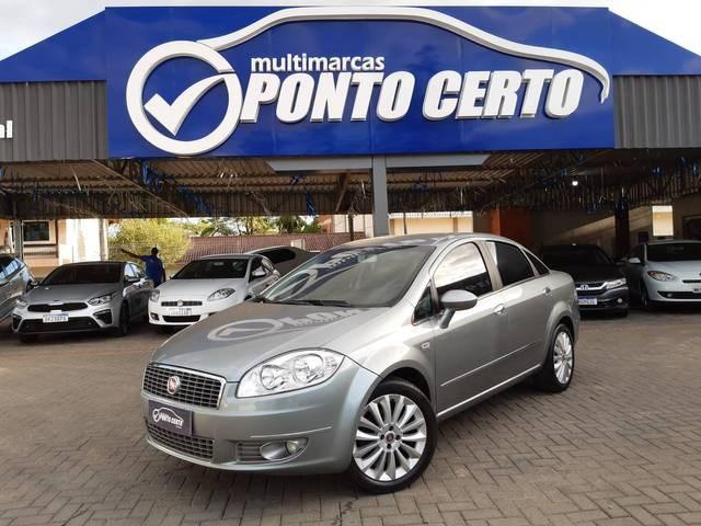 //www.autoline.com.br/carro/fiat/linea-18-hlx-16v-flex-4p-manual/2011/indaial-sc/15694996