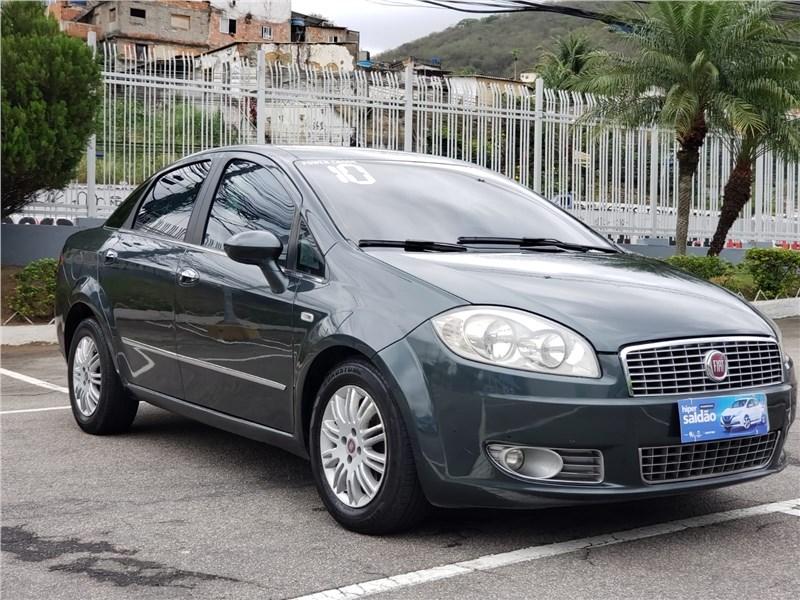 //www.autoline.com.br/carro/fiat/linea-19-hlx-16v-flex-4p-manual/2010/rio-de-janeiro-rj/15840234