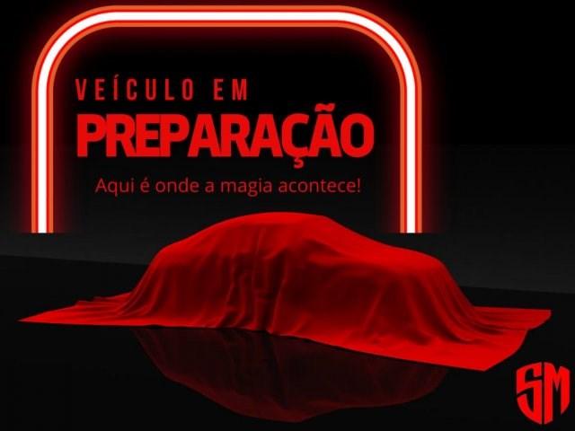 //www.autoline.com.br/carro/fiat/linea-19-hlx-16v-flex-4p-dualogic/2010/sorocaba-sp/15884413