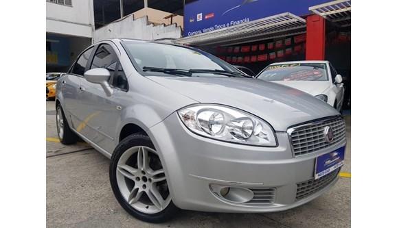 //www.autoline.com.br/carro/fiat/linea-19-lx-16v-sedan-flex-4p-manual/2010/jandira-sp/6974221