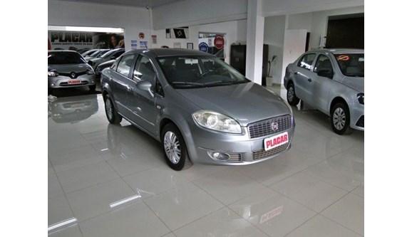//www.autoline.com.br/carro/fiat/linea-19-lx-16v-sedan-flex-4p-manual/2010/brasilia-df/6991544