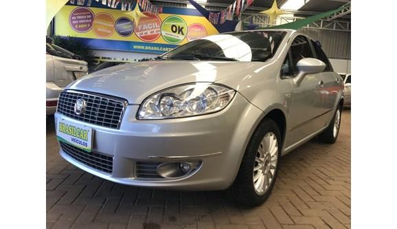 //www.autoline.com.br/carro/fiat/linea-19-hlx-16v-sedan-flex-4p-manual/2010/toledo-pr/7001441