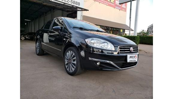 //www.autoline.com.br/carro/fiat/linea-18-absolute-16v-sedan-flex-4p-dualogic/2015/campo-grande-ms/7030380