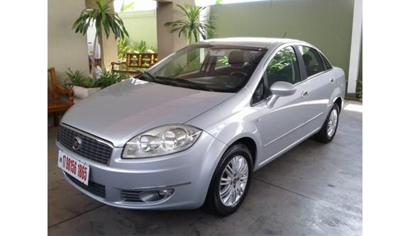 //www.autoline.com.br/carro/fiat/linea-19-lx-16v-sedan-flex-4p-manual/2010/sao-jose-do-rio-preto-sp/7058610