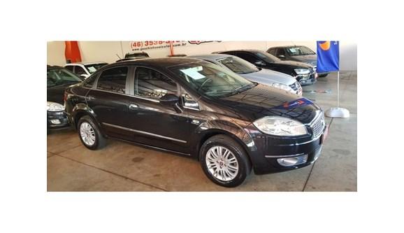 //www.autoline.com.br/carro/fiat/linea-19-lx-16v-sedan-flex-4p-dualogic/2010/dois-vizinhos-pr/8052313