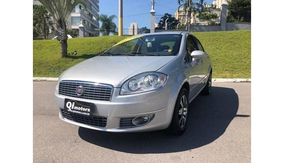 //www.autoline.com.br/carro/fiat/linea-19-lx-16v-sedan-flex-4p-manual/2010/sao-jose-dos-campos-sp/8153891