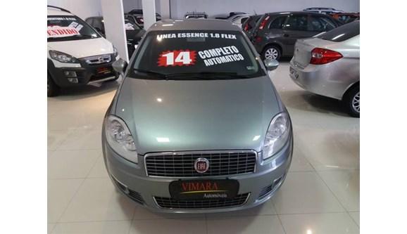 //www.autoline.com.br/carro/fiat/linea-18-essence-dualogic-16v-130cv-4p-flex/2014/sao-paulo-sp/8261746