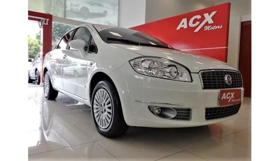 //www.autoline.com.br/carro/fiat/linea-18-lx-16v-sedan-flex-4p-manual/2011/curitiba-pr/8591981