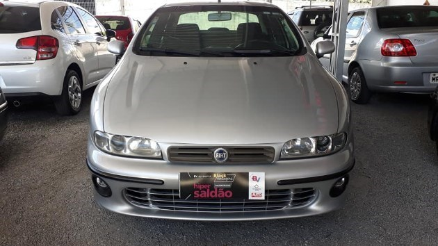 //www.autoline.com.br/carro/fiat/marea-16-sx-16v-gasolina-4p-manual/2006/serra-es/11100728