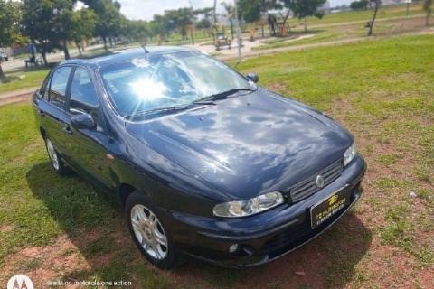 //www.autoline.com.br/carro/fiat/marea-18-elx-16v-gasolina-4p-manual/2006/brasilia-df/13952779