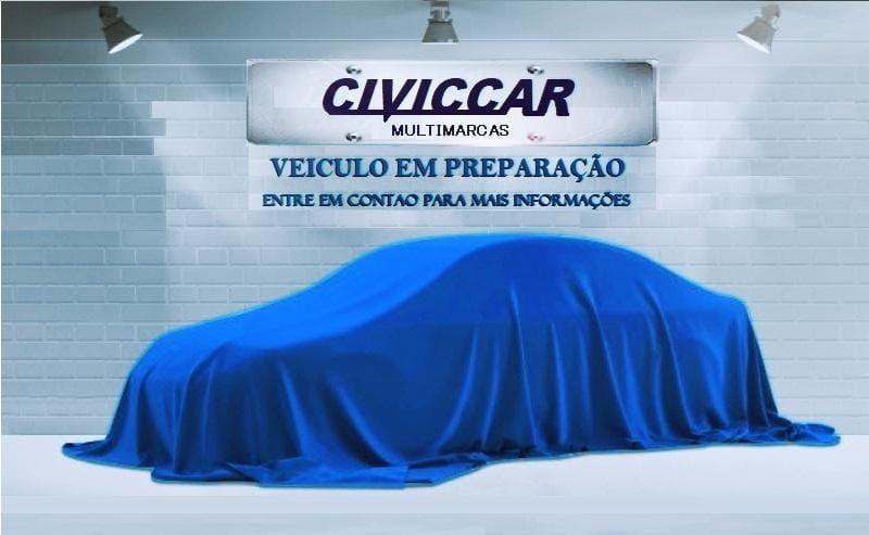//www.autoline.com.br/carro/fiat/marea-24-elx-20v-gasolina-4p-manual/2001/sao-jose-dos-pinhais-pr/14653339