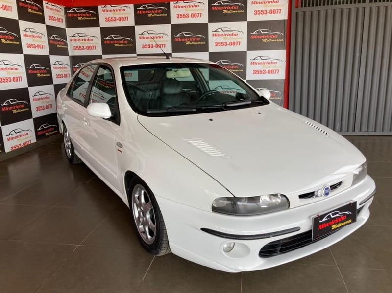//www.autoline.com.br/carro/fiat/marea-20-turbo-20v-gasolina-4p-manual/2003/brasilia-df/15858777