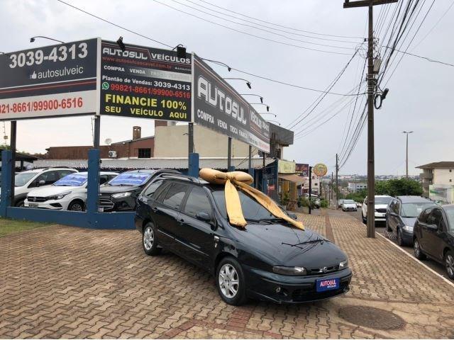 //www.autoline.com.br/carro/fiat/marea-24-elx-weekend-20v-gasolina-4p-manual/2003/cascavel-pr/15886365