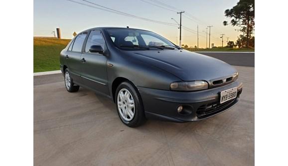 //www.autoline.com.br/carro/fiat/marea-20-elx-20v-sedan-gasolina-4p-manual/2000/cascavel-pr/8547179