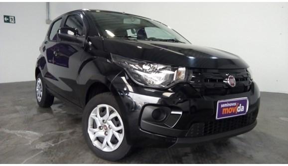 //www.autoline.com.br/carro/fiat/mobi-10-evo-easy-8v-flex-4p-manual/2019/curitiba-pr/10103806