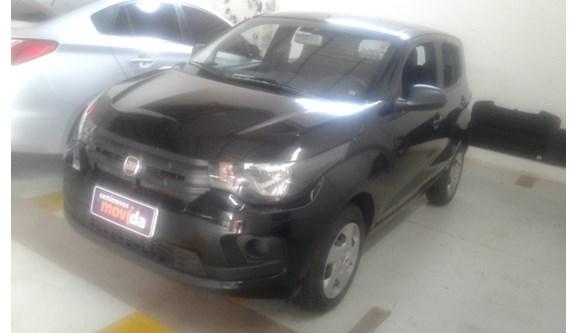 //www.autoline.com.br/carro/fiat/mobi-10-evo-easy-8v-flex-4p-manual/2019/campo-grande-ms/10111437