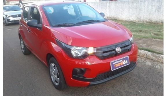 //www.autoline.com.br/carro/fiat/mobi-10-evo-easy-8v-flex-4p-manual/2019/campo-grande-ms/10111445