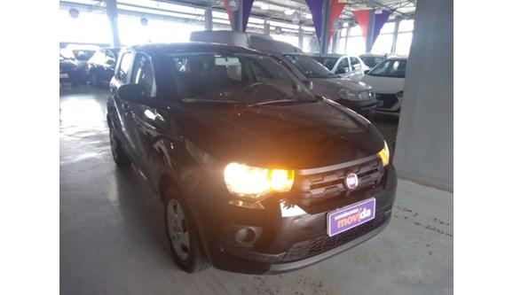 //www.autoline.com.br/carro/fiat/mobi-10-evo-easy-8v-flex-4p-manual/2019/betim-mg/10363514