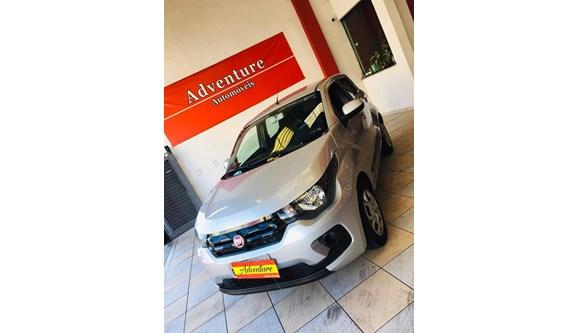 //www.autoline.com.br/carro/fiat/mobi-10-evo-like-8v-flex-4p-manual/2017/sao-paulo-sp/11365234