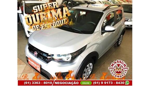 //www.autoline.com.br/carro/fiat/mobi-10-evo-way-8v-flex-4p-manual/2017/brasilia-df/11647399