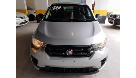 //www.autoline.com.br/carro/fiat/mobi-10-evo-like-8v-flex-4p-manual/2019/rio-de-janeiro-rj/11868338