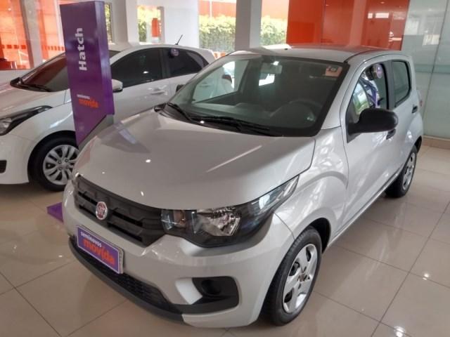 //www.autoline.com.br/carro/fiat/mobi-10-evo-like-8v-flex-4p-manual/2019/sao-paulo-sp/11916786