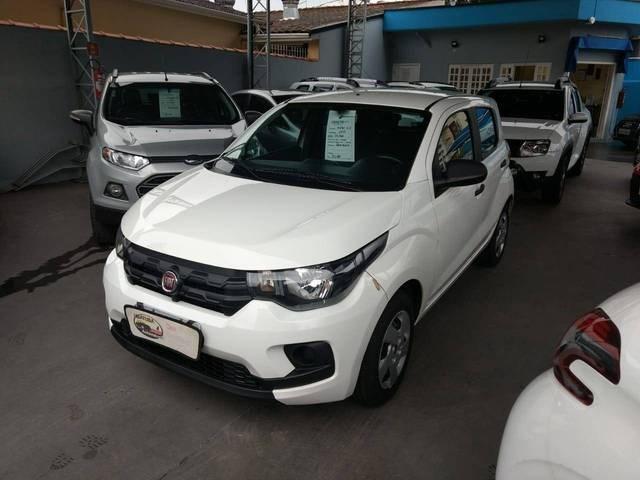 //www.autoline.com.br/carro/fiat/mobi-10-drive-6v-flex-4p-manual/2019/ubatuba-sp/12157288