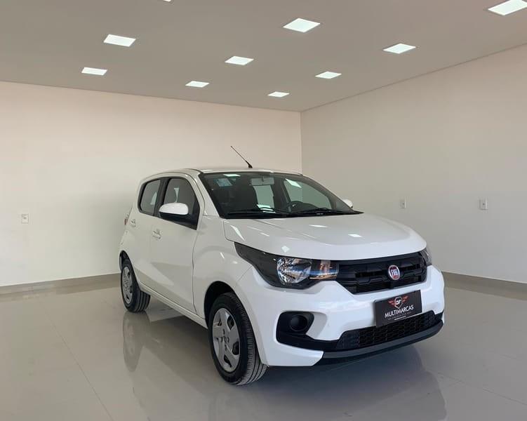//www.autoline.com.br/carro/fiat/mobi-10-evo-like-8v-flex-4p-manual/2018/brasilia-df/12372572