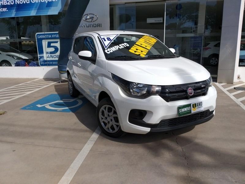 //www.autoline.com.br/carro/fiat/mobi-10-drive-6v-flex-4p-manual/2018/sao-paulo-sp/12380154